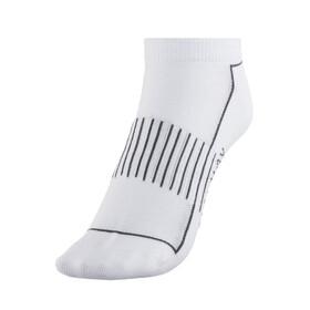 Endura Coolmax Stripe Socks Women 3-Pack White